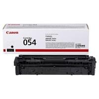 Reprint.by – Заправка картриджа Cartridge 054 для принтера Canon Color MF 645Cx. Выезд по Минску – бесплатный.