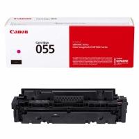 Reprint.by – Заправка картриджа Cartridge 055 для принтера Canon Color LBP 664Cx. Выезд по Минску – бесплатный.