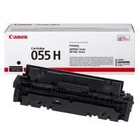Reprint.by – Заправка картриджа Cartridge 055H для принтера Canon Color LBP 664Cx. Выезд по Минску – бесплатный.