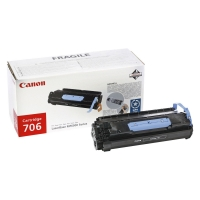 Reprint.by – Заправка картриджа Cartridge 706 для принтера Canon LaserBase MF6530 / 6540. Выезд по Минску – бесплатный.
