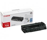 Reprint.by – Заправка картриджа Cartridge 708 для принтера Canon LBP 3300 / 3360. Выезд по Минску – бесплатный.