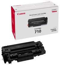 Reprint.by – Заправка картриджа Cartridge 710 для принтера Canon LBP 3460. Выезд по Минску – бесплатный.