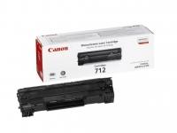 Reprint.by - Полная стоимость заправки картриджа Cartridge 712 для принтера Canon LBP 3010 выезд по Минску - бесплатный. Качественный тонер. Гарантия на заправку до полного окончания тонера.