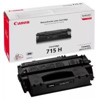 Reprint.by – Заправка картриджа Cartridge 715H для принтера Canon LBP 3310 / 3370. Выезд по Минску – бесплатный.