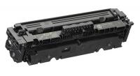 Заправка картриджа 415A (W2030A) для принтера HP Color LaserJet Pro M454 с выездом по Минску. Гарантия качества. Премиальный тонер.