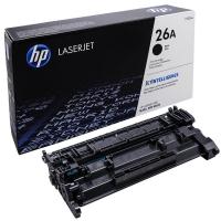 Reprint.by - Заправка картриджа CF226A для HP LaserJet Pro M426dw / 426dn с выездом по Минску. Гарантия качества. Премиальный тонер.
