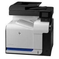 Полная стоимость заправки картриджа CE400A для принтера HP Color LaserJet Pro 500 M551 выезд по Минску - бесплатный. Качественный тонер. Гарантия на заправку до полного окончания тонера.