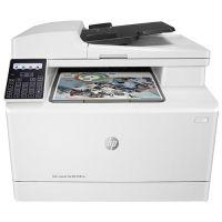 Полная стоимость заправки картриджа CF530A (205A) для принтера HP Color LaserJet Pro M181fw выезд по Минску - бесплатный. Качественный тонер. Гарантия на заправку до полного окончания тонера.