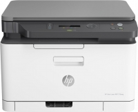 Заправка картриджа HP Color Laser 178