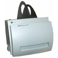 Полная стоимость заправки картриджа C4092A для принтера HP LJ 1100 выезд по Минску - бесплатный. Качественный тонер. Гарантия на заправку до полного окончания тонера.