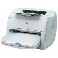 Заправка картриджа HP LJ 1200 / 1220