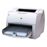 Заправка картриджа HP LJ 1000 / 1005W