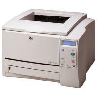 Полная стоимость заправки картриджа Q2610A для принтера HP LJ 2300 выезд по Минску - бесплатный. Качественный тонер. Гарантия на заправку до полного окончания тонера.