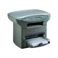 Заправка картриджа HP LJ 3300 / 3320