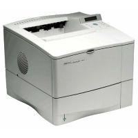 Полная стоимость заправки картриджа C4127A для принтера HP LJ 4000 / 4050 выезд по Минску - бесплатный. Качественный тонер. Гарантия на заправку до полного окончания тонера.