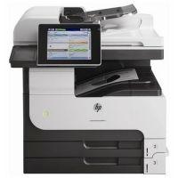 Заправка картриджа HP LJ Enterprise 700 M725dn / M725f