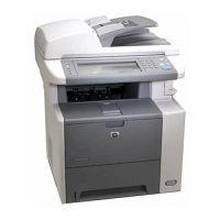 Заправка картриджа HP LJ M3027/ M3035