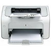 Заправка картриджа HP LJ P1005/ P1006