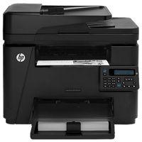 Заправка картриджа HP LJ Pro M225d/ M225dn