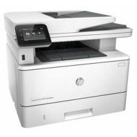 Заправка картриджа HP LJ Pro M426dw / 426dn