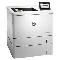 Заправка картриджа HP LJ Pro M506