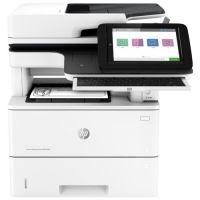 Заправка картриджа HP LaserJet Enterprise M528