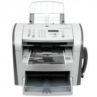 Заправка картриджа HP LaserJet 3050
