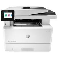 Заправка картриджа HP LaserJet Pro M428