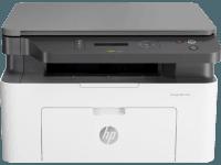 Прошивка принтера HP Laser 135