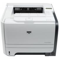 Заправка картриджа HP LJ P2055
