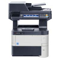 Полная стоимость заправки картриджа TK-3130 для принтера Kyocera ECOSYS M3550idn выезд по Минску - бесплатный. Качественный тонер. Гарантия на заправку до полного окончания тонера.