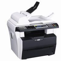 Полная стоимость заправки картриджа TK-110 для принтера Kyocera FS-1016MFP / 1116MFP выезд по Минску - бесплатный. Качественный тонер. Гарантия на заправку до полного окончания тонера.