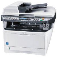 Полная стоимость заправки картриджа TK-1140 для принтера Kyocera FS-1035MFP выезд по Минску - бесплатный. Качественный тонер. Гарантия на заправку до полного окончания тонера.