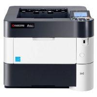 Заправка картриджа Kyocera FS-4200DN