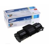 Reprint.by – Заправка картриджа ML-1610D2 для принтера Samsung ML 1610. Выезд по Минску – бесплатный.