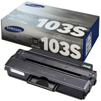Reprint.by – Заправка картриджа MLT-D103S для принтера Samsung ML 2950 / 2955. Выезд по Минску – бесплатный.