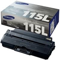 Reprint.by – Заправка картриджа MLT-D115S для принтера Samsung Xpress M2820DW / M2820ND. Выезд по Минску – бесплатный.