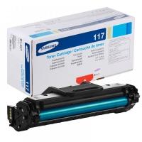 Reprint.by – Заправка картриджа MLT-D117S для принтера Samsung Xpress SL-M2070W/ M2070FW. Выезд по Минску – бесплатный.