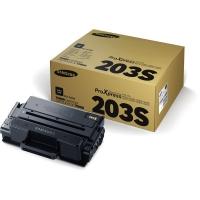 Reprint.by – Заправка картриджа MLT-D203S для принтера Samsung ProXpress M4070FR. Выезд по Минску – бесплатный.