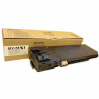 Заправка картриджа Sharp MX-237GTс выездом по Минску. Гарантия качества. Премиальный тонер.