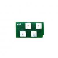 Вечный чип для Pantum P2000 / M5000