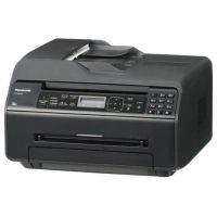 Заправка картриджа Panasonic KX-MB1530