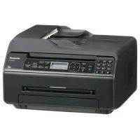 Заправка картриджа Panasonic KX-MB1520