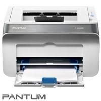 Заправка картриджа Pantum P2000 / P2050