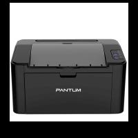 Заправка картриджа Pantum P2207