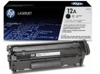 Reprint.by - Полная стоимость заправки картриджа Q2612A для принтера HP LJ 1010 / 1012 выезд по Минску - бесплатный. Качественный тонер. Гарантия на заправку до полного окончания тонера.