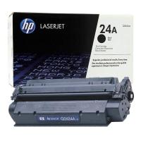 Reprint.by - Заправка картриджа Q2624A для HP LaserJet 1150 в Минске с выездом. Доступные цены. Гарантия качества.