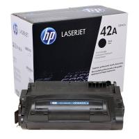 Reprint.by - Заправка картриджа Q5942A для HP LJ 4250 / 4350 в Минске с выездом. Доступные цены. Гарантия качества.