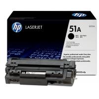 Reprint.by - Заправка картриджа Q7551A  для HP LJ M3027 / M3035 в Минске с выездом. Доступные цены. Гарантия качества.