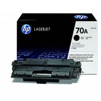 Reprint.by - Заправка картриджа Q7570A для HP LJ M5025 / M5035 в Минске с выездом. Доступные цены. Гарантия качества.